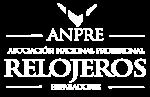 Logo-ANPRE-blanco