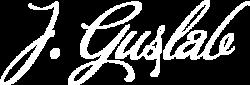 Logo-H-bianco
