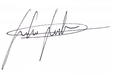 firma-Gus